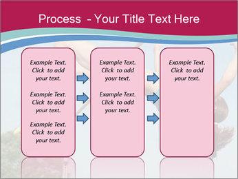 0000096671 PowerPoint Template - Slide 86