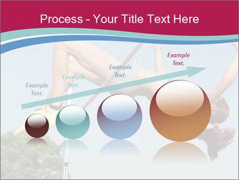 0000096671 PowerPoint Template - Slide 87