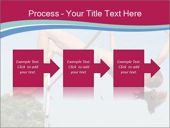0000096671 PowerPoint Template - Slide 88
