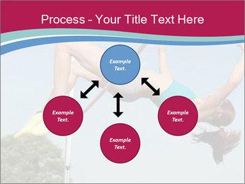 0000096671 PowerPoint Template - Slide 91