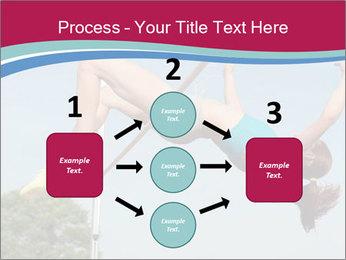 0000096671 PowerPoint Template - Slide 92