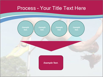 0000096671 PowerPoint Template - Slide 93