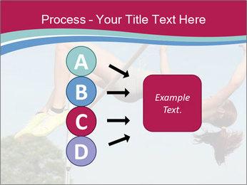 0000096671 PowerPoint Template - Slide 94