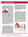0000096671 Word Template - Page 3