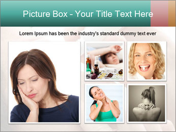 0000096672 PowerPoint Template - Slide 19