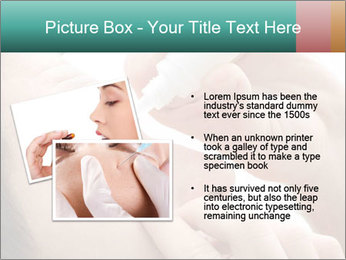 0000096672 PowerPoint Template - Slide 20