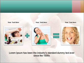 0000096672 PowerPoint Template - Slide 22
