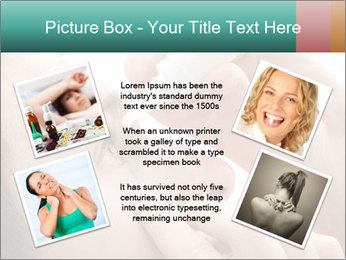 0000096672 PowerPoint Template - Slide 24