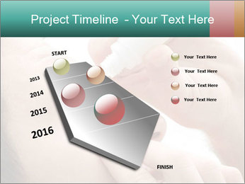 0000096672 PowerPoint Template - Slide 26