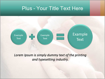 0000096672 PowerPoint Template - Slide 75