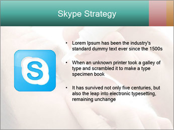 0000096672 PowerPoint Template - Slide 8