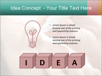 0000096672 PowerPoint Template - Slide 80