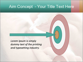 0000096672 PowerPoint Template - Slide 83