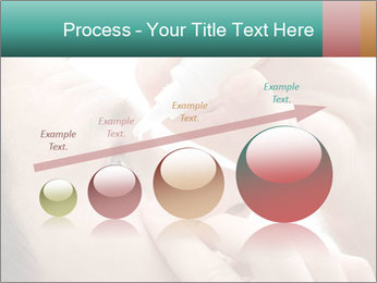 0000096672 PowerPoint Template - Slide 87