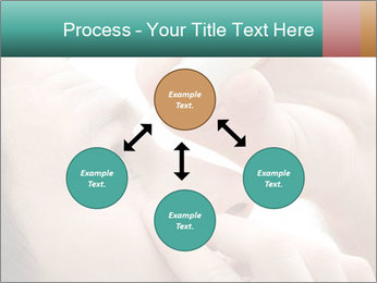 0000096672 PowerPoint Template - Slide 91