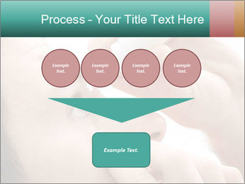 0000096672 PowerPoint Template - Slide 93