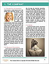 0000096672 Word Template - Page 3