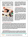 0000096672 Word Template - Page 4