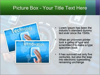0000096673 PowerPoint Template - Slide 20
