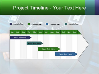 0000096673 PowerPoint Template - Slide 25