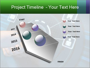 0000096673 PowerPoint Template - Slide 26