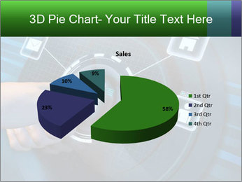 0000096673 PowerPoint Template - Slide 35