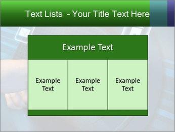 0000096673 PowerPoint Template - Slide 59