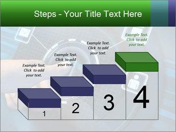 0000096673 PowerPoint Template - Slide 64