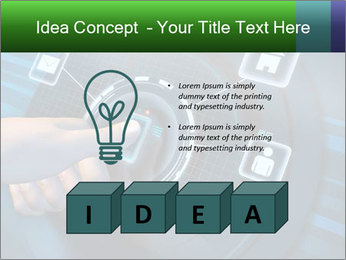 0000096673 PowerPoint Template - Slide 80
