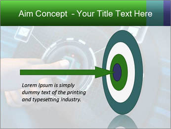 0000096673 PowerPoint Template - Slide 83