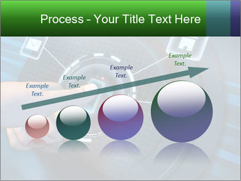 0000096673 PowerPoint Template - Slide 87