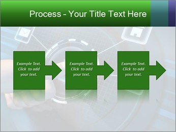 0000096673 PowerPoint Template - Slide 88