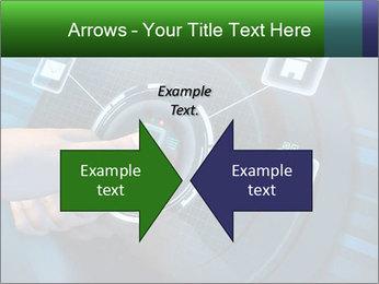 0000096673 PowerPoint Template - Slide 90