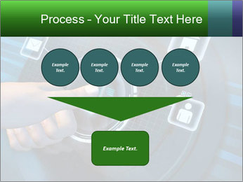 0000096673 PowerPoint Template - Slide 93