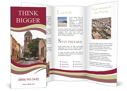 0000096674 Brochure Template