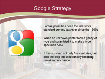 0000096674 PowerPoint Template - Slide 10
