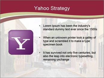 0000096674 PowerPoint Template - Slide 11