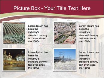 0000096674 PowerPoint Template - Slide 14