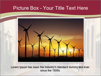 0000096674 PowerPoint Template - Slide 16