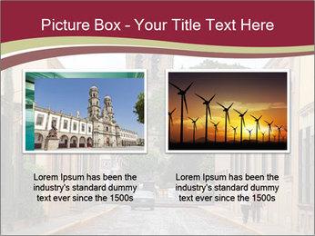 0000096674 PowerPoint Template - Slide 18