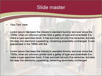 0000096674 PowerPoint Template - Slide 2