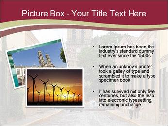 0000096674 PowerPoint Template - Slide 20