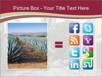 0000096674 PowerPoint Template - Slide 21