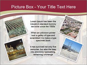 0000096674 PowerPoint Template - Slide 24