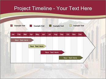 0000096674 PowerPoint Template - Slide 25