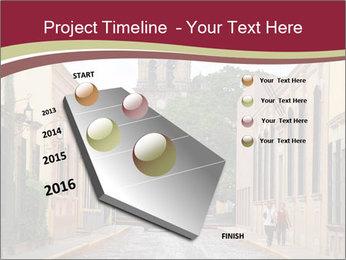 0000096674 PowerPoint Template - Slide 26