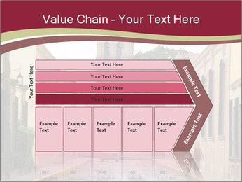 0000096674 PowerPoint Template - Slide 27