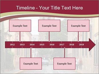 0000096674 PowerPoint Template - Slide 28