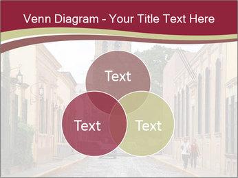 0000096674 PowerPoint Template - Slide 33