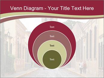 0000096674 PowerPoint Template - Slide 34